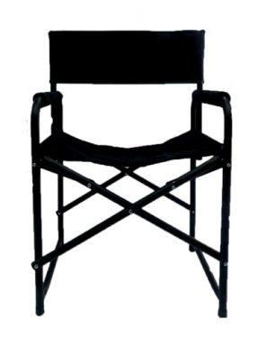 katlanabilir-kamp-sandalyesi