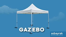 gazebo-banner-2