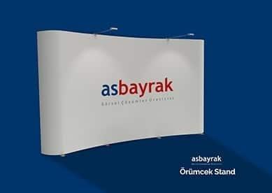 orumcek-stand-banner