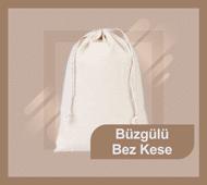buzgulu-bez-kese