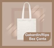 gabardin-bez-canta