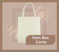 ham-bez-canta