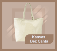 kanvas-bez-canta