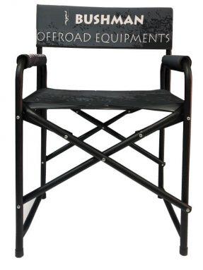 katlanir-sandalye-kalin-profil