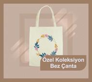 ozel-koleksiyon-bez-canta