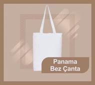 panama-bez-canta
