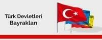 turk-devletleri-bayragi-kat