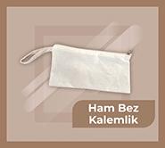 hambez_kalemlik