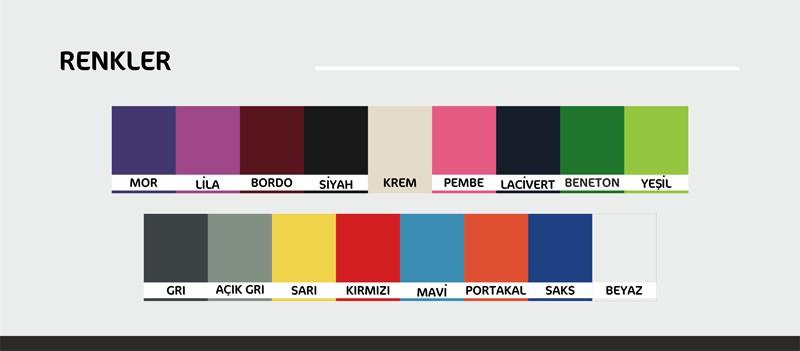 gazebo-cardak-renkleri