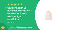 asbayrak.com.tr-4695-6192