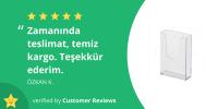 asbayrak.com.tr-5719-5836