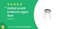 asbayrak.com.tr-6433-6494