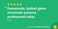 asbayrak.com.tr-shop-5881