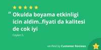 asbayrak.com.tr-shop-6071