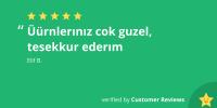 asbayrak.com.tr-shop-6131