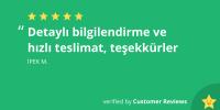asbayrak.com.tr-shop-6186