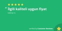 asbayrak.com.tr-shop-6494