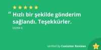asbayrak.com.tr-shop-6551