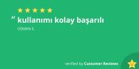 asbayrak.com.tr-shop-6619