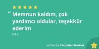 asbayrak.com.tr-shop-6701