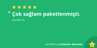 asbayrak.com.tr-shop-6827