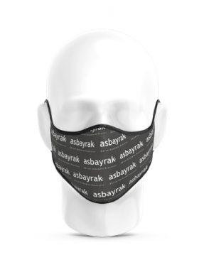 bez-maske-fiyat
