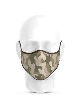kamuflaj2-desenli-bez-maske