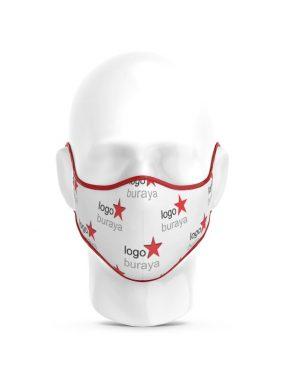 ozel-logo-baskili-bez-maske