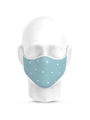 pastel2-bez-maske