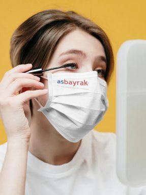 yikanabilir-maske-fiyatlari