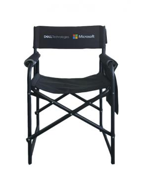 baskili-kamp-sandalyesi