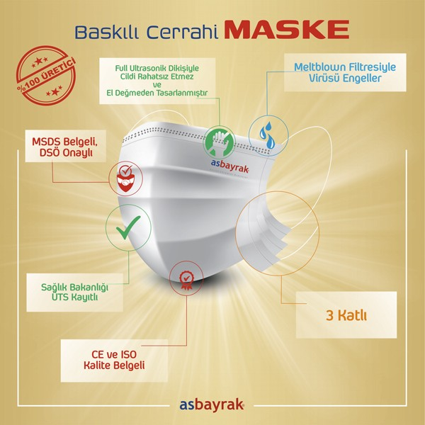 cerrahi-maske-son2