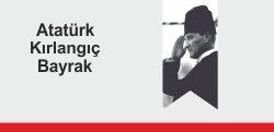 ataturk-kirl-bayrak-alt-kat
