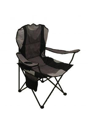 xl-kamp-sandalyesi